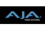 Aja Video Products