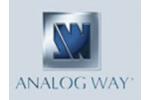 Analogway