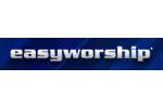 Easy Worship