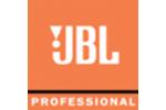 jbl-professional