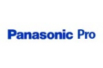 Panasonic Pro